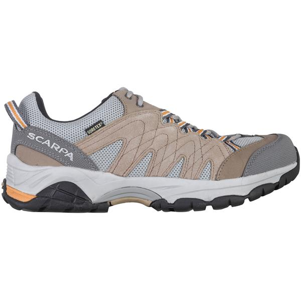 Scarpa Moraine GTX Hiking Shoes