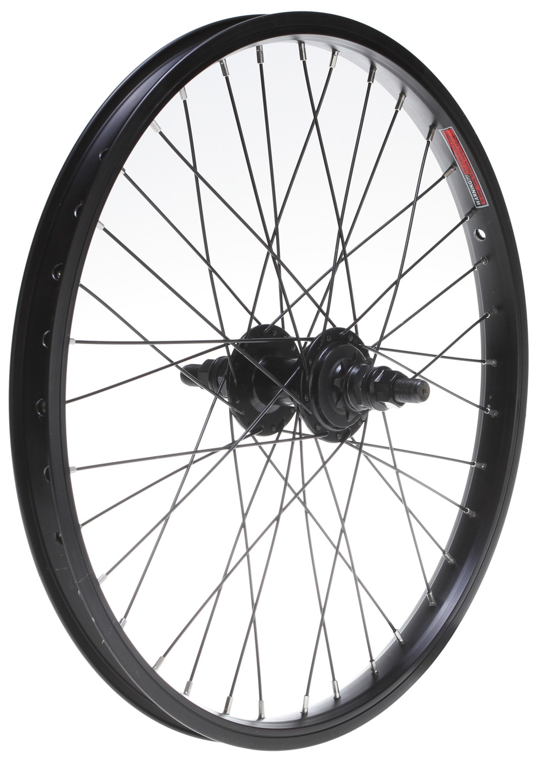 On Sale Sapient Flak Jacket Rear Wheel W 14mm Axle Up To