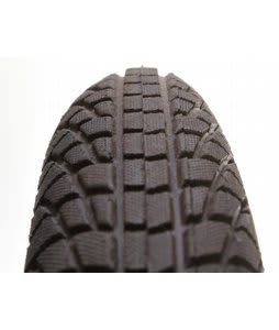 Sapient Tire Black 20in #1
