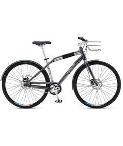 Schwinn 411-1 Bike
