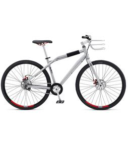 Schwinn 4 One One 1 Bike Grey