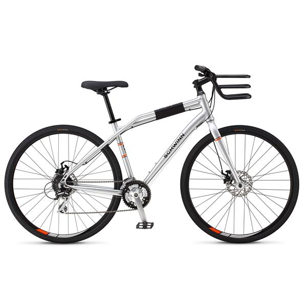 Schwinn 4Oneone2 Bike