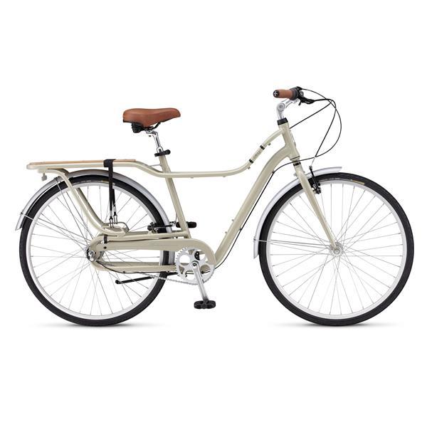 Schwinn City 2 Bike