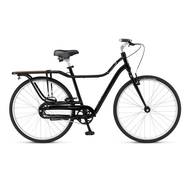 Schwinn City 3 Bike