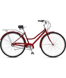Schwinn Cream 1 Bike