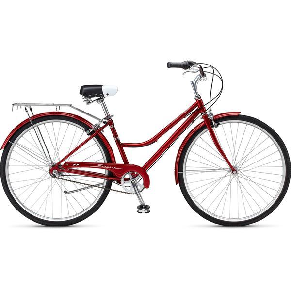 Schwinn Cream 1 Bike