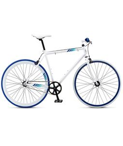 Schwinn Cutter Bike White 58cm