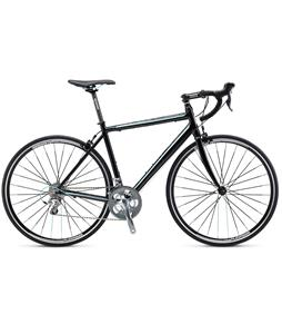 Schwinn Fastback 1 Bike Black 47cm