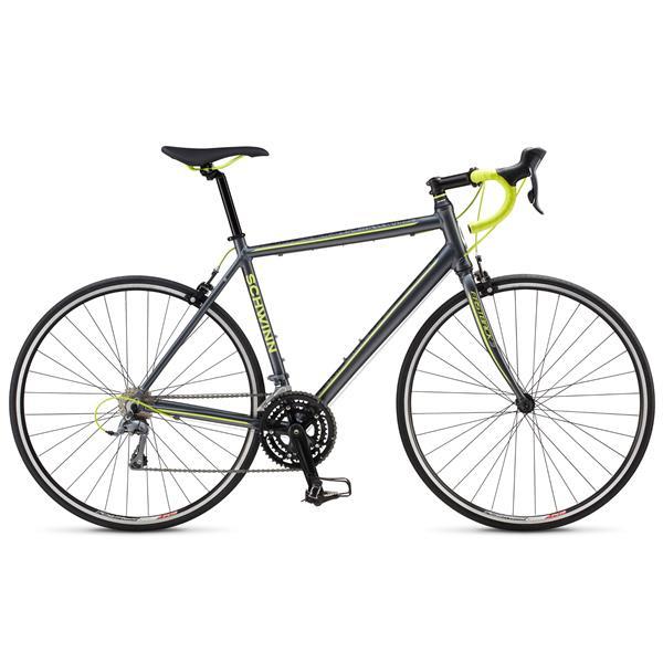 Schwinn Fastback 3 Bike