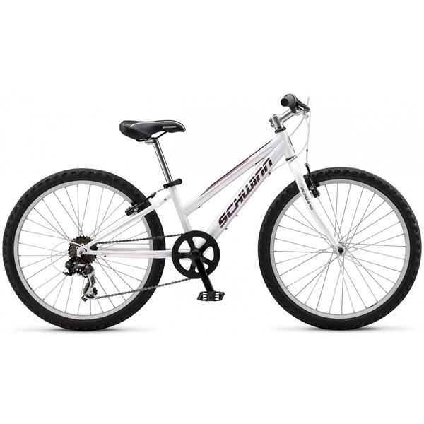 Schwinn Frontier 24in Bike