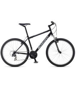 Schwinn Frontier Bike Black M 2014