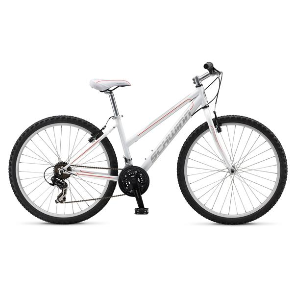 Schwinn Frontier Bike