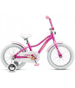 Schwinn Lil Stardust Bike 2015