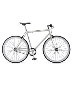 Schwinn Madison Bike Grey 48cm