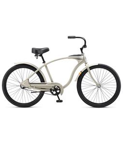 Schwinn Mark V Beach Cruiser Matte Sand 18in