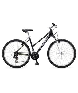 Schwinn Mesa 2 Bike Charcoal 17.5in