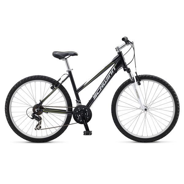 Schwinn Mesa 2 Bike