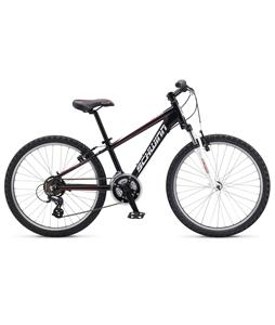 Schwinn Mesa 24 Bike 24in