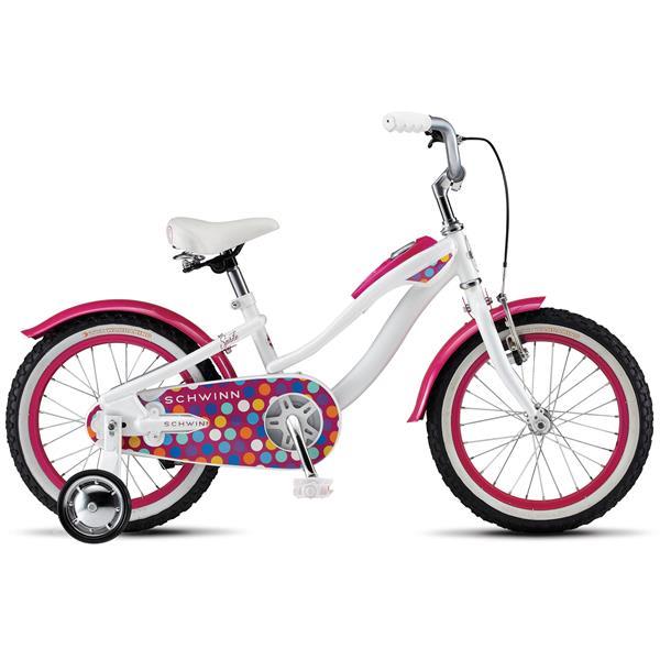 Schwinn Micro Sprite Bike