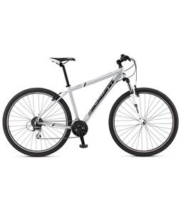 Schwinn Moab 4 29er Mountain Bike