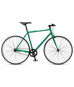 Schwinn Racer Bike