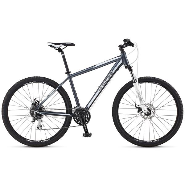 Schwinn Rocket 4 Bike