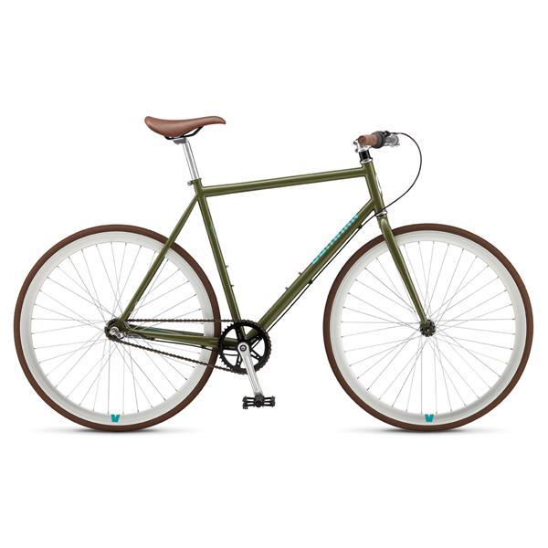 Schwinn Speedster Bike