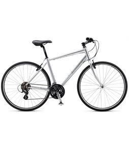 Schwinn Sporterra 4 Bike 2014