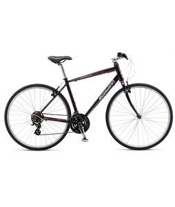 Schwinn Sporterra 4 Bike 2013