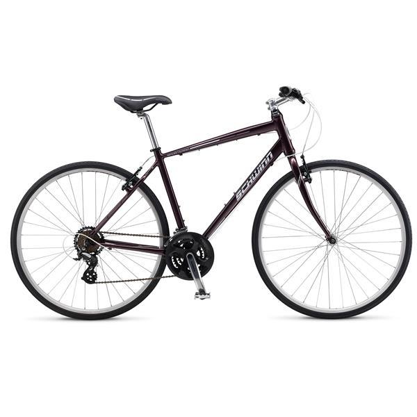 Schwinn Sporterra 4 Bike