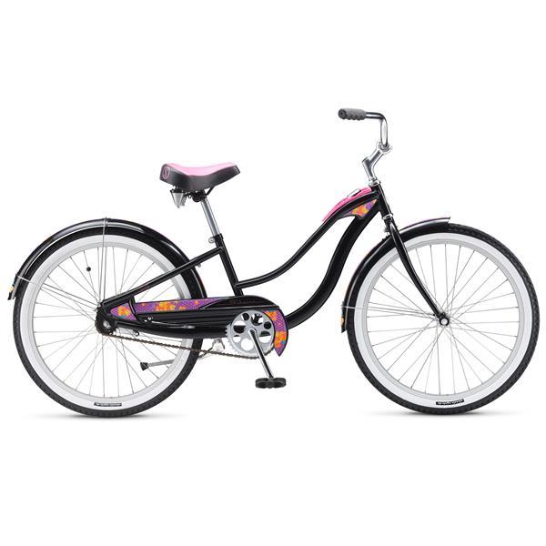 Schwinn Sprite 24 Bike
