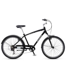 Schwinn Streamliner 1 Bike 2014