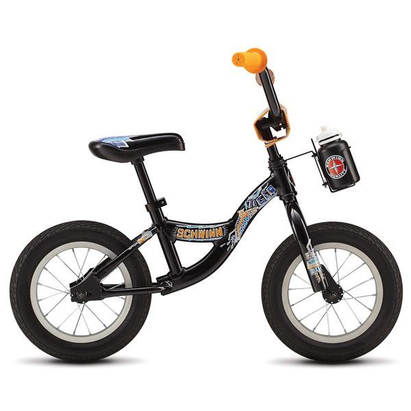 Schwinn Tiger WNR Bike