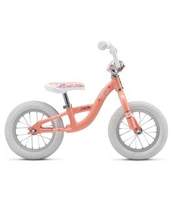 Schwinn Tigress Walk n' Roll Bike 12in