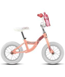Schwinn Tigress WNR Bike