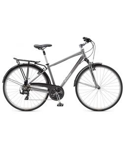 Schwinn Voyageur 1 Commute Bike