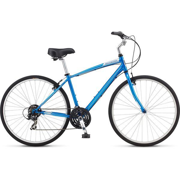 Schwinn Voyageur 3 Bike