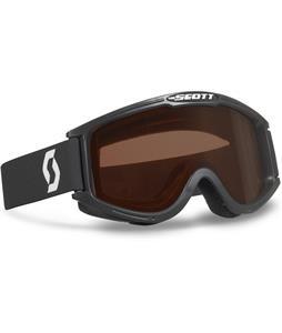Scott Classic Goggles
