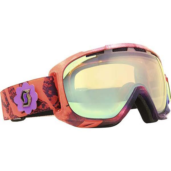 Scott Fix Roz-G Goggles