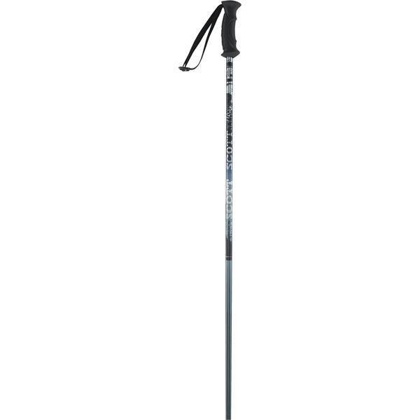 Scott Jr 540 Ski Poles