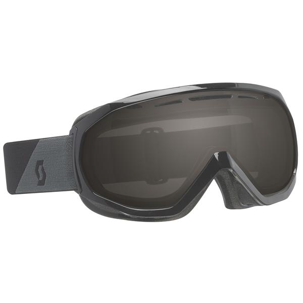 Scott Notice OTG Goggles