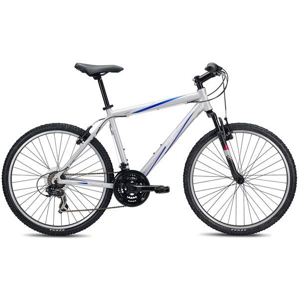 SE Adventure 21 Bike