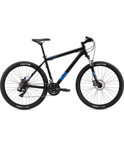 SE Big Mountain 27.5 2.0 Bike