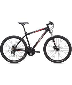 SE Big Mountain 27.5 Disc 21 SPD Bike