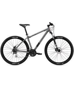 SE Big Mountain 29 1.0 Bike