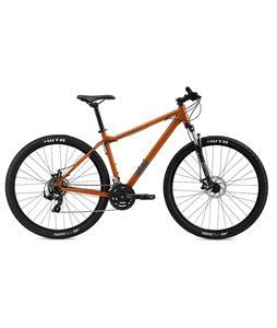 SE Big Mountain 29 2.0 Bike