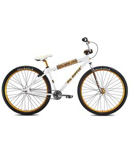SE Big Ripper 29 BMX Bike