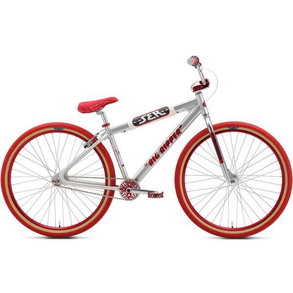 SE Big Ripper 29 BMX Bike