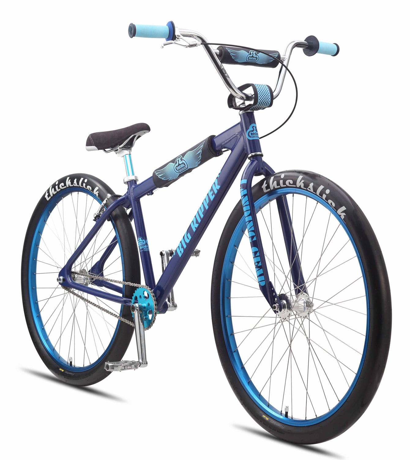 On Sale Se Big Ripper 29 Bmx Bike 29in Up To 50 Off