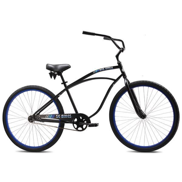 SE Big Style Bike